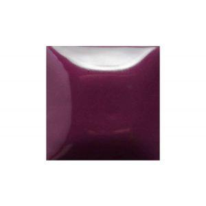 Violet 0,75kg Kolibri
