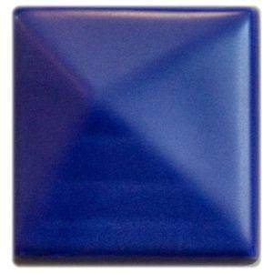 W albastru mat 1200-1240C