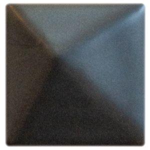 W negru mat 1200-1240C