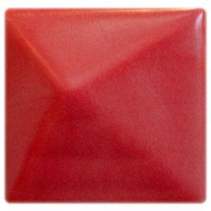 W rosu mat 1200-1240C